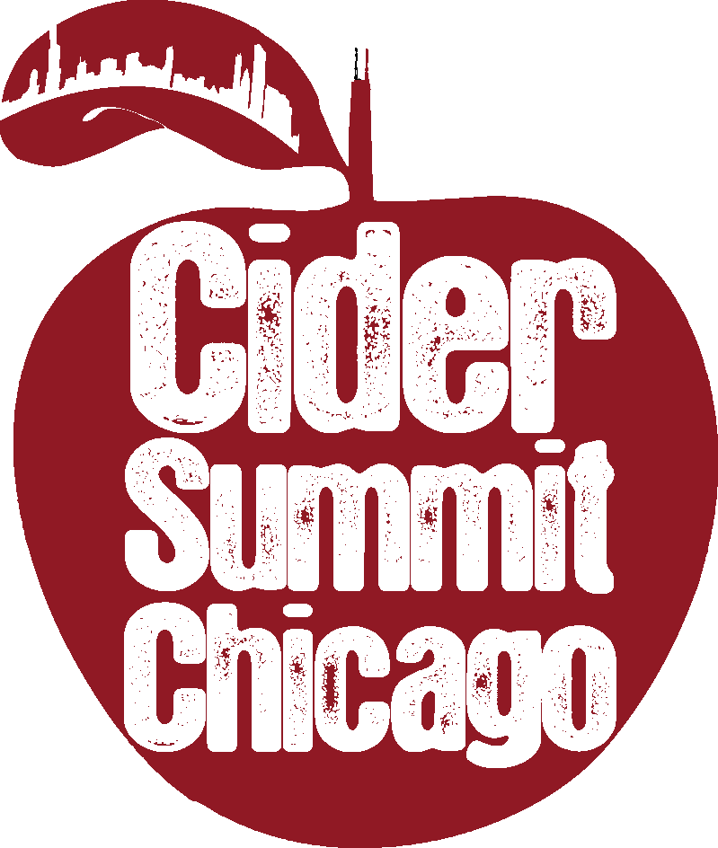 Third Annual Cider Summit Chicago Returns to Navy Pier