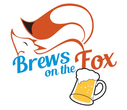 Prima will be @ Brews on Fox Festival